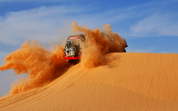wyprwa-do-tunezji-2012