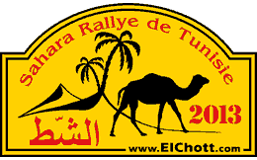 el-chott-2013