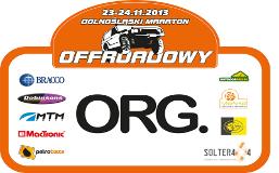 dolnoslaski-maraton-offroadowy-2013