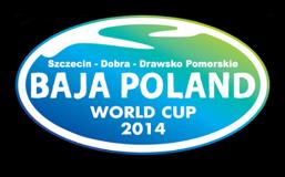 baja-poland-2014