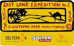 lost-lake-expedition-no-2-2014