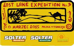 lost-lake-expedition-no-3-2015