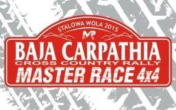 baja-carpathia-logo-2015