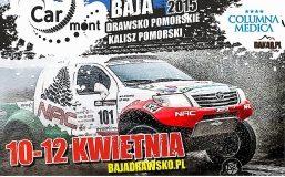 baja-drawsko-2015-wpis
