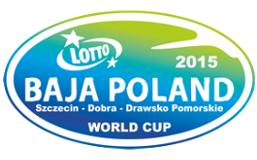 baja-poland-szczecin-2015