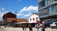 Czerwiec-2012-Rally-Albania-008