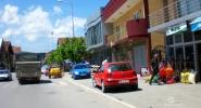 Czerwiec-2012-Rally-Albania-010