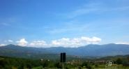 Czerwiec-2012-Rally-Albania-020