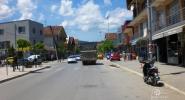 Czerwiec-2012-Rally-Albania-009