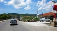 Czerwiec-2012-Rally-Albania-012