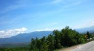 Czerwiec-2012-Rally-Albania-016