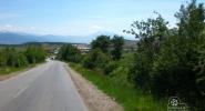 Czerwiec-2012-Rally-Albania-023