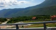 Czerwiec-2012-Rally-Albania-027