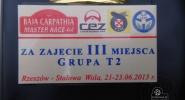 Czerwiec-2013-Baja-Carpathia-002