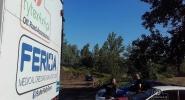 Czerwiec-2016-Trening-Solter-Rally-Team-Gdow-002