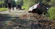 Czerwiec-2016-Trening-Solter-Rally-Team-Gdow-022