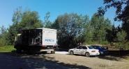 Czerwiec-2016-Trening-Solter-Rally-Team-Gdow-001