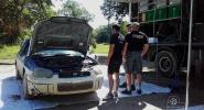 Czerwiec-2016-Trening-Solter-Rally-Team-Gdow-007