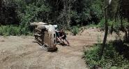 Czerwiec-2016-Trening-Solter-Rally-Team-Gdow-010