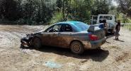 Czerwiec-2016-Trening-Solter-Rally-Team-Gdow-017