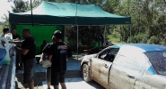 Czerwiec-2016-Trening-Solter-Rally-Team-Gdow-019