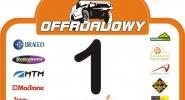 Dolnoslaski-Maraton-Offroadowy-Grudzien-2012-001