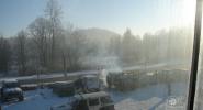 Dolnoslaski-Maraton-Offroadowy-Grudzien-2012-004