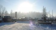 Dolnoslaski-Maraton-Offroadowy-Grudzien-2012-005