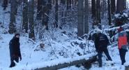 Dolnoslaski-Maraton-Offroadowy-Grudzien-2012-011