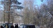 Dolnoslaski-Maraton-Offroadowy-Grudzien-2012-018