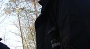 Dolnoslaski-Maraton-Offroadowy-Grudzien-2012-021