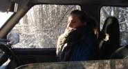 Dolnoslaski-Maraton-Offroadowy-Grudzien-2012-022