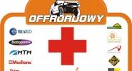 Dolnoslaski-Maraton-Offroadowy-Grudzien-2012-002