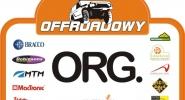Dolnoslaski-Maraton-Offroadowy-Grudzien-2012-003