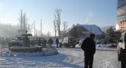 Dolnoslaski-Maraton-Offroadowy-Grudzien-2012-006
