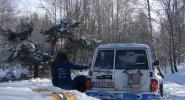 Dolnoslaski-Maraton-Offroadowy-Grudzien-2012-017