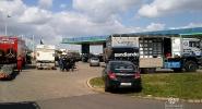 Kwiecien-2014-Turkeve-Kupa-Wegry-004