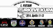 Kwiecien-2014-Turkeve-Kupa-Wegry-000
