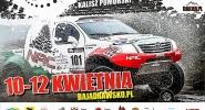 Kwiecien-2015-Baja-Drawsko-000