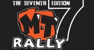 Logo-Mt-Rally-2015