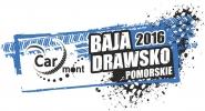 Baja-Drawsko-2016