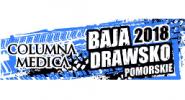 Baja Drawsko 2018