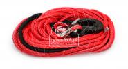 Lina Syntetyczna Dynnema fi.10mm, 30m, 10T