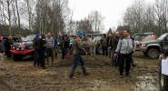 Listopad-2013-Dolnoslaski-Maraton-Offroadowy-006