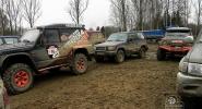 Listopad-2013-Dolnoslaski-Maraton-Offroadowy-012