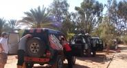Lost-Lake-Expedition-No.2-Polska-Tunezja-Listopad-2014-001