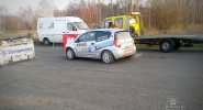 Listopad-2015-Motul-Rallyland-Cup-003