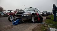Listopad-2015-Motul-Rallyland-Cup-005