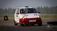 Listopad-2015-Motul-Rallyland-Cup-006