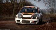 Listopad-2015-Motul-Rallyland-Cup-012